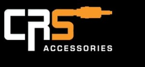 CRS Accessories